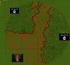 Mapa Sexta.png