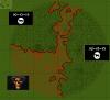 Mapa norte.png