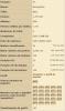 Captura de tela 2021-08-27 04.49.09.png