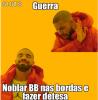 noblar bb.png
