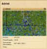 adriel.png