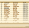 Screenshot_20200607-044315.png