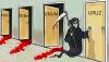 grim-reaper-reaper-knocks-on-the-door.png