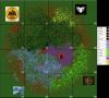 mapa 27.02.png