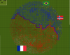 mapa Completo Mundial 16-04.png