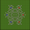 Mapa_Torneio.png