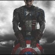 Z4PT0