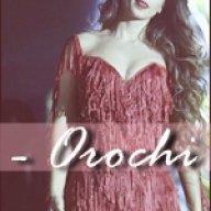 - Orochi.2009
