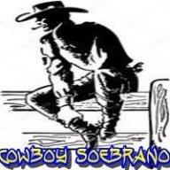 Cowboy Soberano