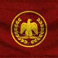 **Rei Cristiano**